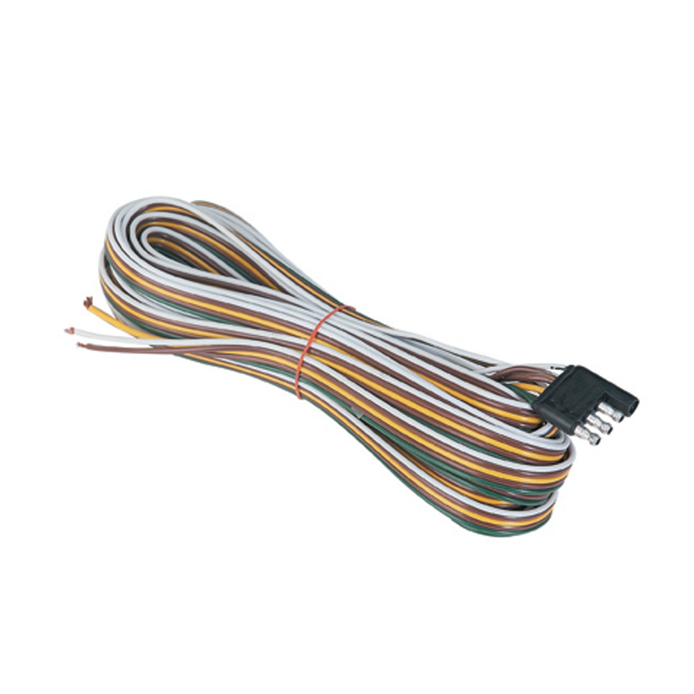 Kraco radio wiring sparkomatic elsavadorla