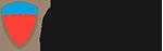 Chromeshop.no Logo