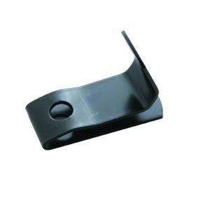 (3/BULK) TRAILER HUB CAP CLIP - STEMCO AXLE CAP