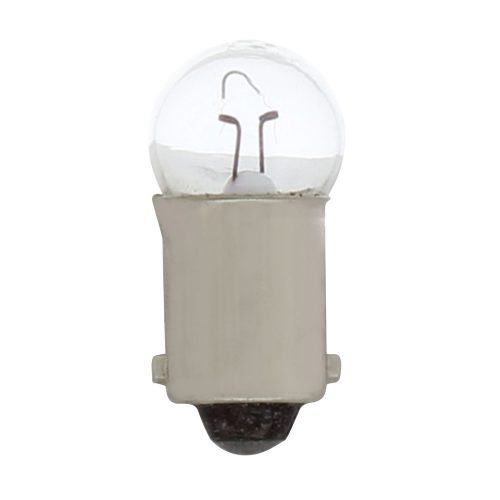 (BULK) 12V 1CP BULB FOR SMALL ROD LIGHT