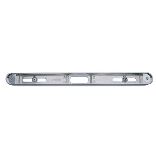 CR 9 LED LIGHT BAR HOUSING