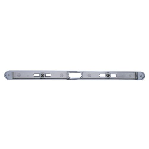 CR 12 LED LIGHT BAR HOUSING
