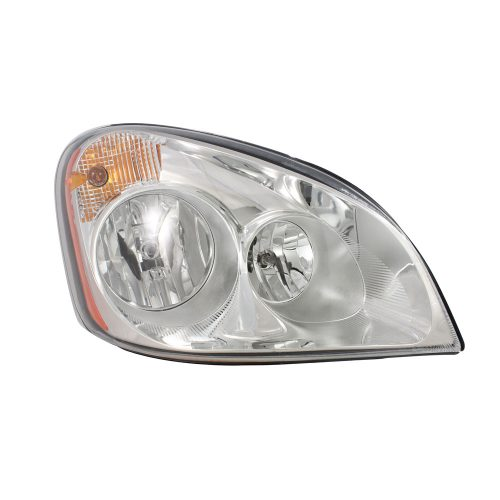 (BOX) 2008+ FREIGHTLINER CASCADIA HEADLIGHT - PASSENGER SIDE
