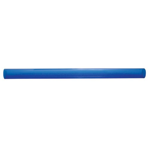 "(BULK) 17"" LIGHT TUBE - BLUE"
