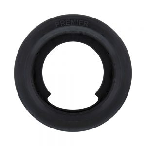 "(BULK)  2"" FLUSH MOUNT GROMMET"