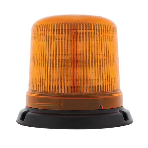 (BOX) 10 HIGH POWER LED BACON LIGHT - MAGNET MOUNT
