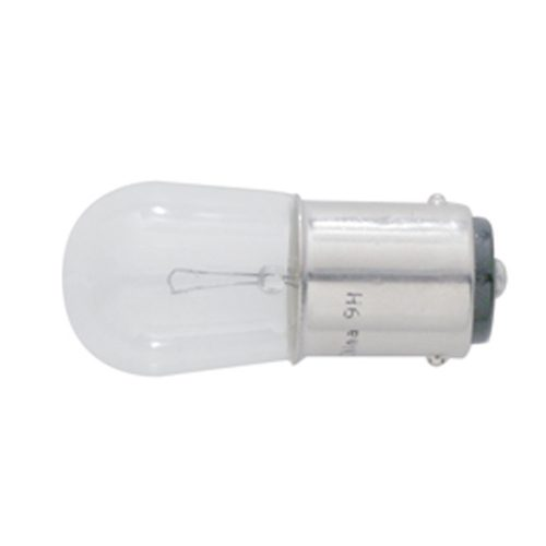 (BULK) 1004 DOME LIGHT BULB