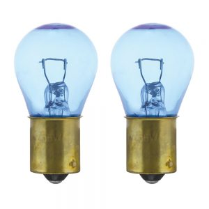 (2/CARD) 1156 BULB - SUPER BRIGHT