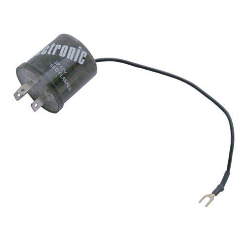 (CARD) LED FLASHER