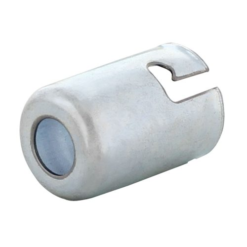 (BULK) SINGLE CONTACT TAIL LIGHT SOCKET
