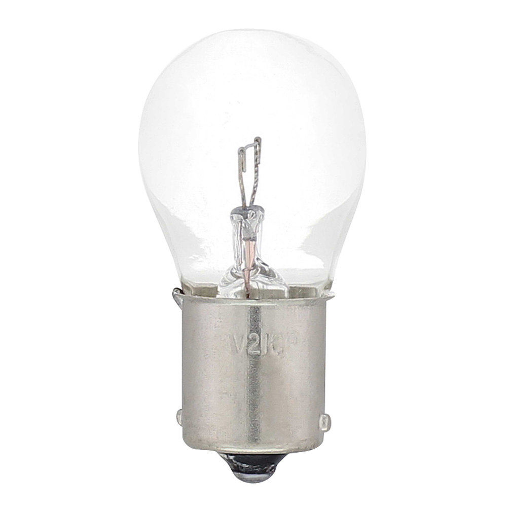 (BULK)1928-31 STOP LIGHT BULB