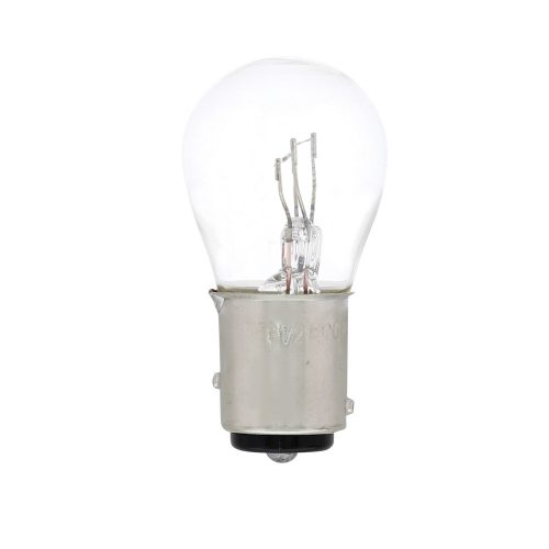 (BULK)1933-36 TAIL LIGHT 1154 BULB