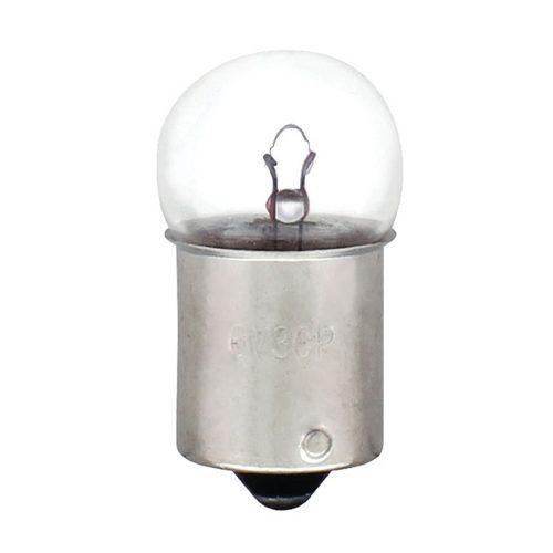 (BULK)1929-32 PARK LIGHT BULB