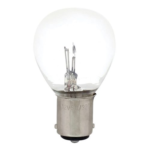 (BULK) 1928-32 HEADLIGHT BULB
