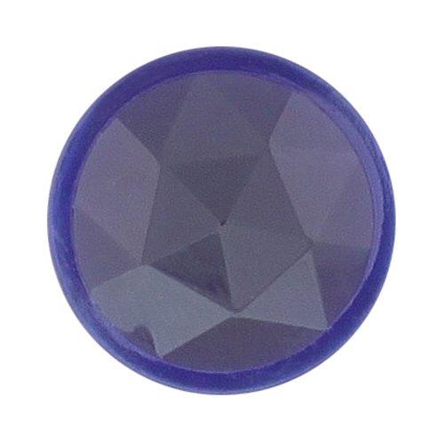 (BULK)BLUE DOT ONLY