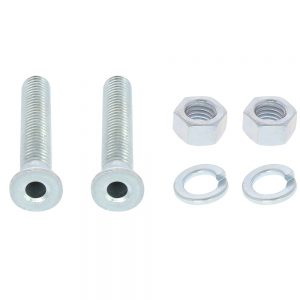 REPLACEMENT MOUNTING BOLT SET FOR DIETZ & KINGBEE HEADLAMPS