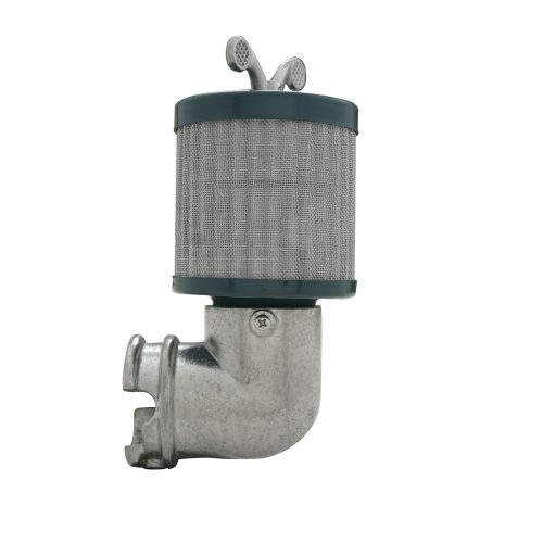 (BULK)1928-31 AIR MAZE W/STAINLESS STEEL AIR FILTER