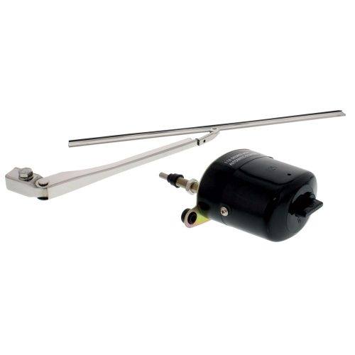 ELECTRIC WIPER MOTOR SET