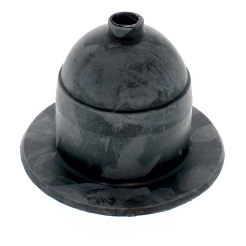 (BULK)1928-36 BLACK RUBBER GEARSHIFT BOOT