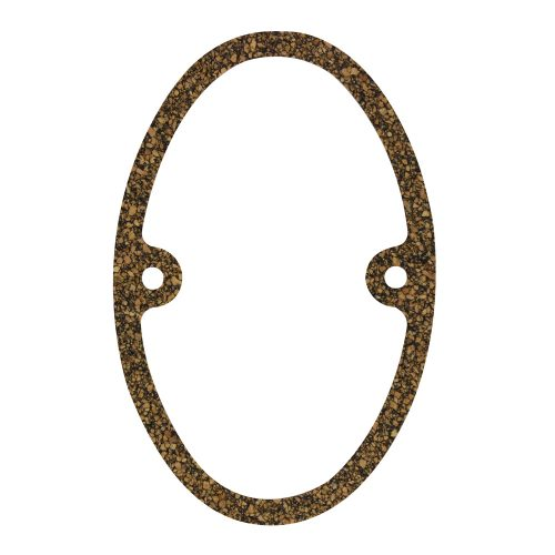 (BULK) 1933-36 CHEVY TAIL LIGHT LENS GASKET