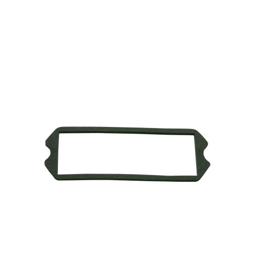 (BULK)1947-53 CHEVY TRUCK PARKING LIGHT LENS GASKET