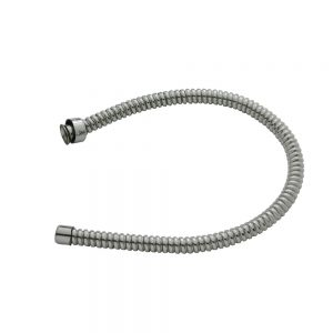 "(BULK)19"" STAINLESS STEEL WIRE CONDUIT"