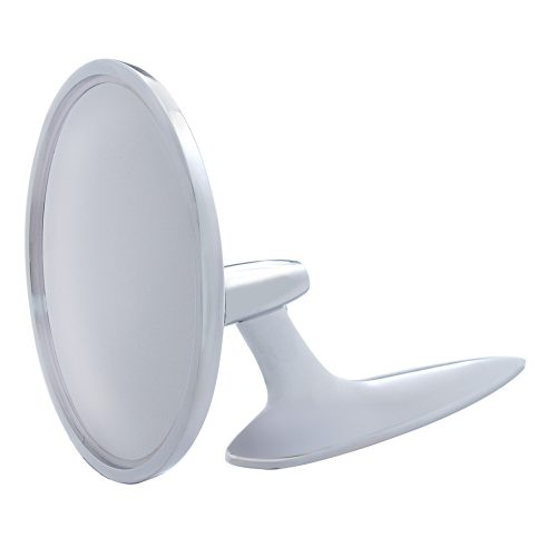 (BULK)1963-64 CHEVY DOOR MIRROR