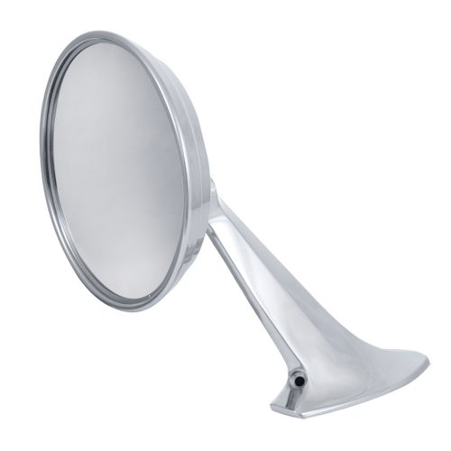 (BULK)1965-66 CHEVY SIDE MIRROR