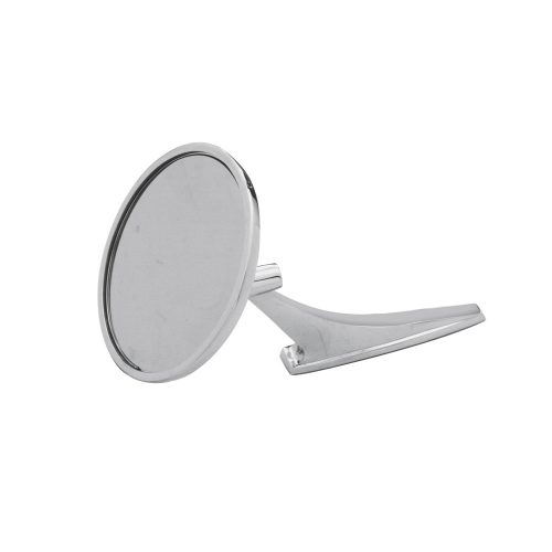 (BULK)1968-72 CHEVY MIRROR