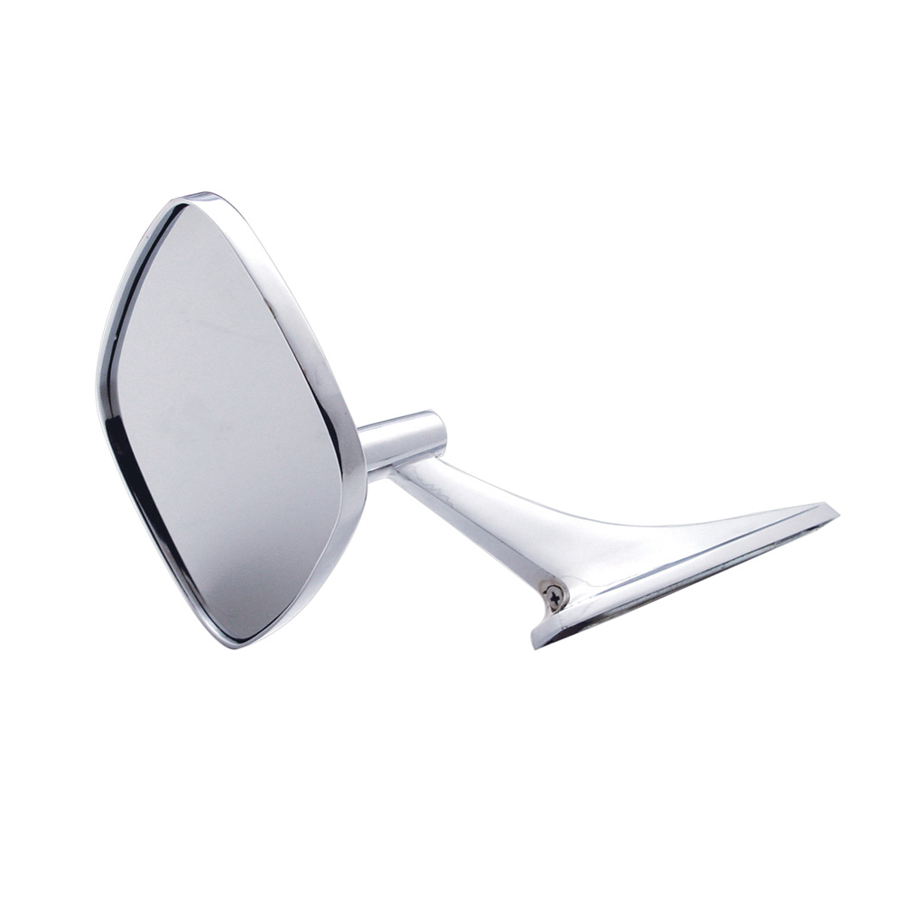 1968-72 CHEVY EXTERIOR MIRRORS
