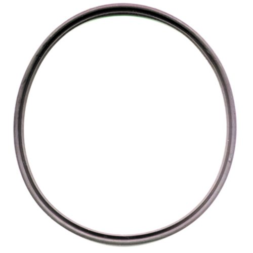"(BULK)1947-54 RUBBER ""O"" RING"