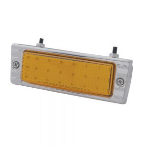 1947-53 CHEVY TRUCK LED PARKING LIGHT ASSEMBLY