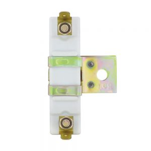 (BOX) IGNITION COIL RESISTER
